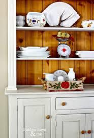 kitchen simple kitchen designs photo gallery simple kitchen