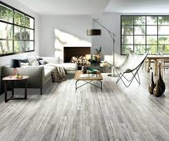 floor and decor corona tiles decor tile and floor tile and floor decor cincinnati tile