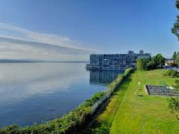 madison park real estate homes for sale ewing u0026 clark