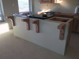 Wooden Corbels For Sale Furniture Corbels At Home Depot Istallation The Stub Wall Wood