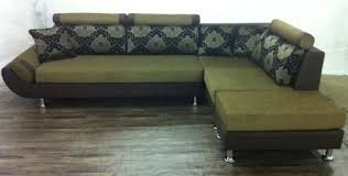 Lounger Sofa IRA Design - Lounger sofa designs