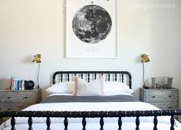Beds On Craigslist Jenny Lind Bed Paint Diy Bed Rails Crazy Wonderful
