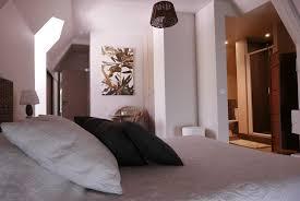 chambre d hote montlouis sur loire chambres d hôtes de la bigauderie bed breakfast montlouis sur loire