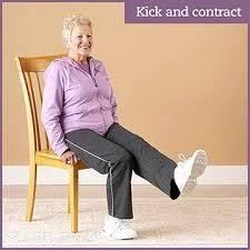 Chair Exercises For Seniors 5 Exercises For Seniors With Mesothelioma Lake Park Retirement