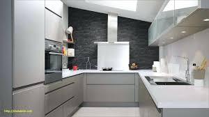 cuisine équipée blanc laqué cuisine equipee blanc laquee cuisine modern cuisine equipee blanc
