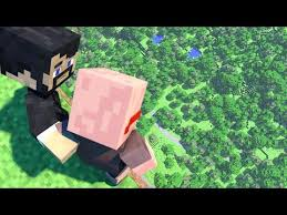 How To Make A Crafting Table How To Make A Level 2 Crafting Table Minecraft Animation