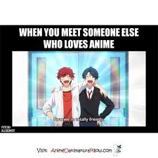 Funny Anime Memes - top 25 anime memes quotes reviews