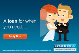 wedding loan 55 of couples would ask the bank for a loan to cover wedding