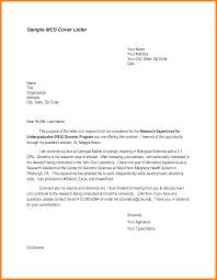 academic advisor cover letter sample choice image cover letter