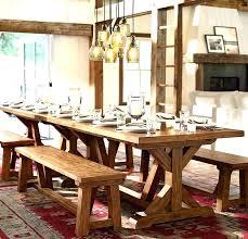 pottery barn farm dining table pottery barn farmhouse table dining table pottery barn pottery barn