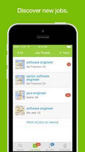 glass doors jobs glassdoor job search salaries u0026 company reviews business app