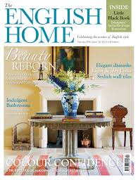 english home design magazines home design english home design magazines