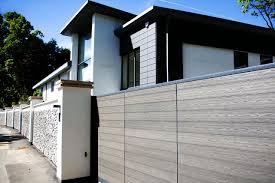 exterior wall cladding panels qdpakq com