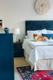 eclectic bedroom design the fox u0026 she chicago lifestyle blogger