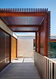 Pergola Canopy Ideas by Retractable Pergola Canopy Home Design Decorating And Renovation