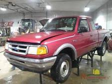 ford ranger rear axle ford ranger differentials parts ebay