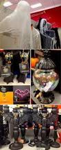 halloween 2017 at target u0026 michaels u2022 decorations costumes u0026 more