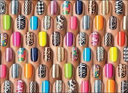 nail polish idea gta online gtaforums