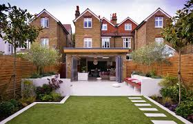 Home Decorating Ideas Uk House Gardens Designs Acehighwine Com