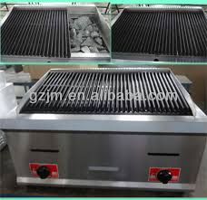Top Gas Grills Alibaba Manufacturer Directory Suppliers Manufacturers