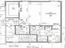 extraordinary a detailed house plan pictures best inspiration