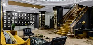 the admiral hotel in mobile alabama by curio