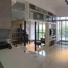 maku design home facebook
