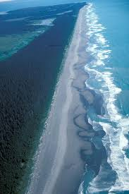 Alaska beaches images What is shoreline erosion american geosciences institute jpg