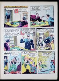 25 comic books ideas comic books