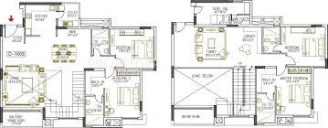 3500 sq ft house plans 100 3500 sq ft house floor plans pin by home design on home