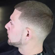 third reich haircut 50 dashing nazi haircuts 2018 military inspired looks