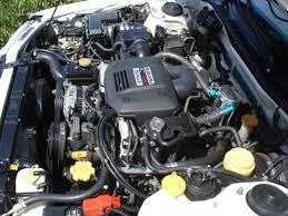 subaru loyale engine 1991 legacy sport into legacy rs type ra spec build i club