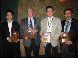 george whitesides how to write a paper older news polymeric materials science and engineering division 2012 pmse fellows professor mays professor robeson professor cheng professor patil