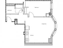 floor plan for one bedroom house one room house plans square feet models single bedroom indian