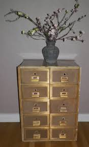 cabinet mail organizer awesome mail sorter cabinet home decor
