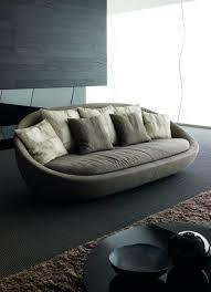 best 25 elegant sofa ideas on pinterest sofa uk chaise lounges