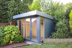 high quality garden studios with free delivery u0026 installation as