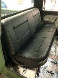 F150 Bench Seat Replacement 94 F150 Ford Ranger Bench Seat Replacement 2000 Ford Ranger Bench