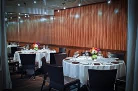 Executive Dining Room Restaurant With Private Dining Room Cheap Interior Plans Free In