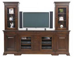 Cabinet Makers In Utah 04 Jpg