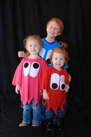 Box Nerds Halloween Costume Creating Nerds Box Costume Super Easy
