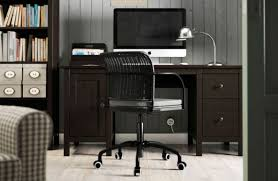 Modern Small Computer Desk by Small Office Computer Desk For Your Creative Finding Desk