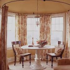 Victorian Kitchen Curtains by 35 Best Windows Images On Pinterest Curtains Curtain Ideas And