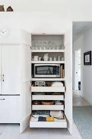 Kitchen Pantry Storage Ideas Kitchen Remodel Kitchen Pantry Ideas Interesting Pantry Storage
