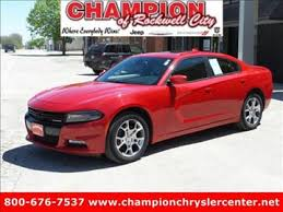 dodge charger for sale in indiana dodge charger for sale in indiana carsforsale com