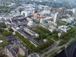University Of Kentucky Campus Map Campus Of The Massachusetts Institute Of Technology Wikipedia