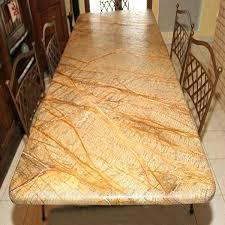 marble table tops for sale big slab beige marble top desk tablemarble top dining table buy