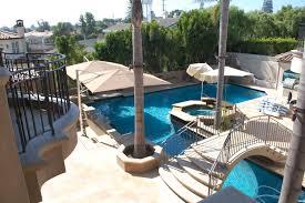Dynamic Pool & Spa Constuction