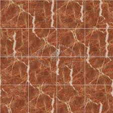Interior Textures by Damascus Red Marble Floor Tile Texture Seamless 14641