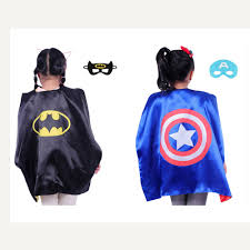 batman halloween costume toddler online get cheap batman kids costumes aliexpress com alibaba group